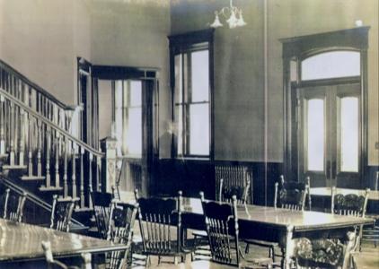 ghost-library1.jpg