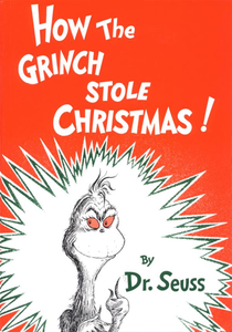 210px-how_the_grinch_stole_christmas_cover