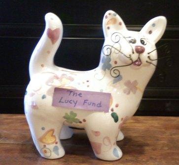 LucyFund