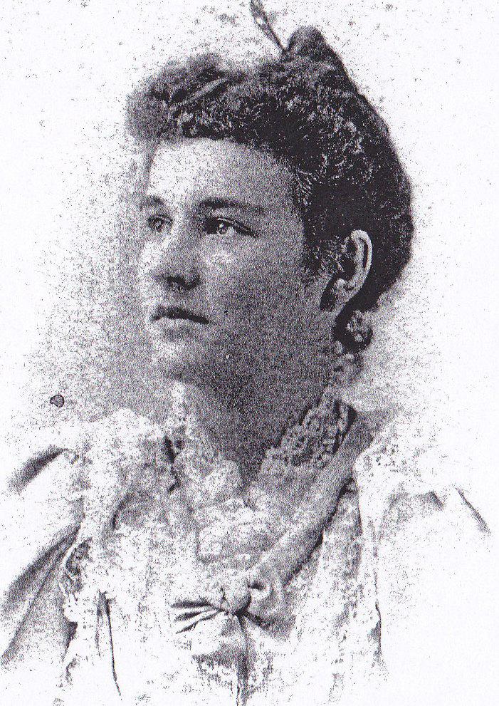 Stella Butler