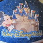 Item # 110 4 day passes to Walt Disney World {these will be delivered to the Pember in approximately six (6) weeks} , valued at $480, opening bid $240