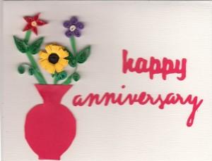 Anniversary_0001