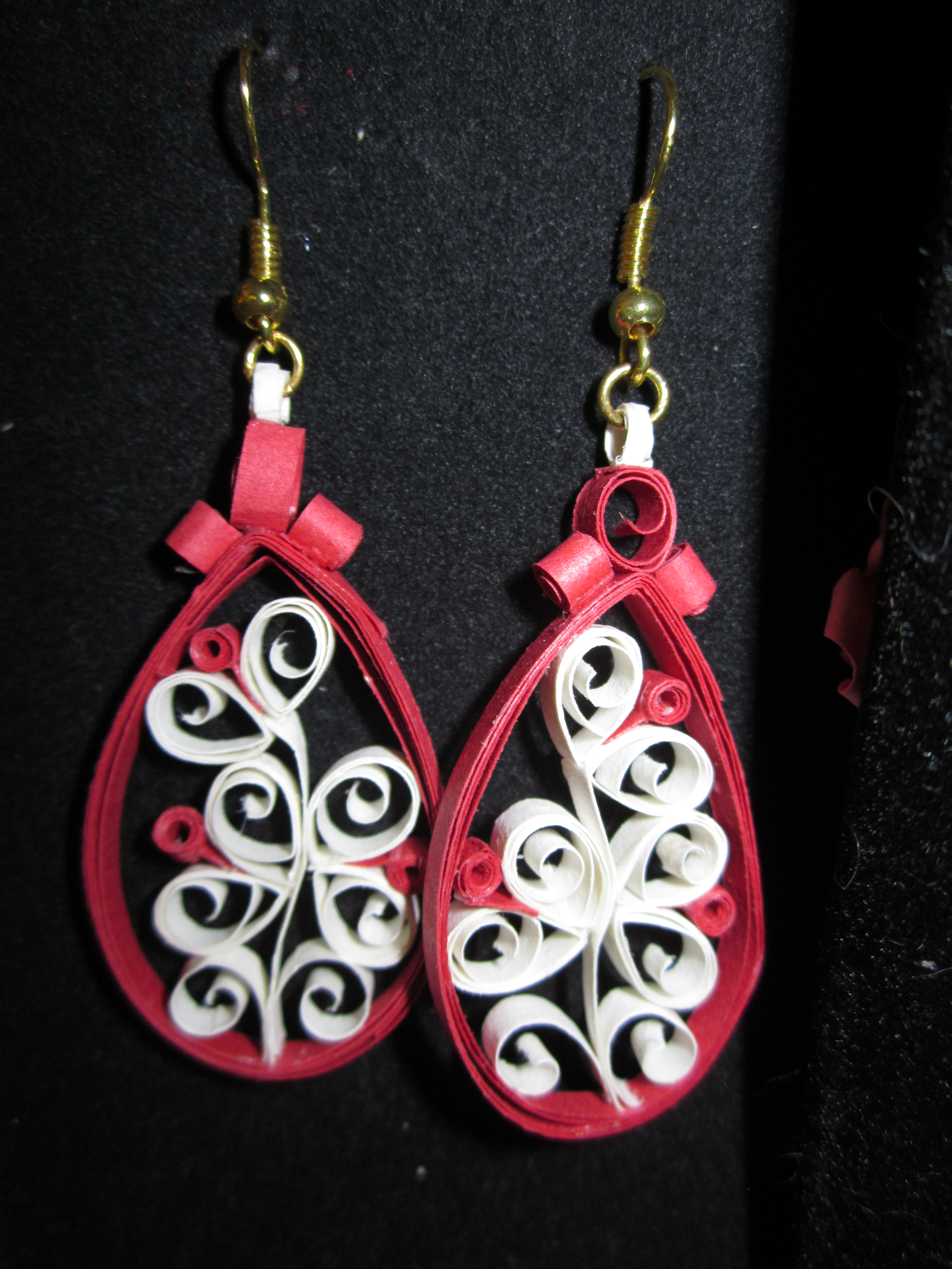 2014 Auction Items ~ Jewelry