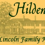 74) 75) 76) 2 Guest Passes - Hildene-The Lincoln Family Home valued at $36 each, starting bid $20. 77) 4 Guest Passes - Hildene-The Lincoln Family Home valued at $72, starting bid $40.