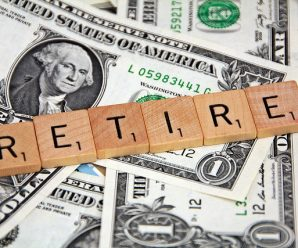 Build a Better Retirement August 2, 6:30 PM