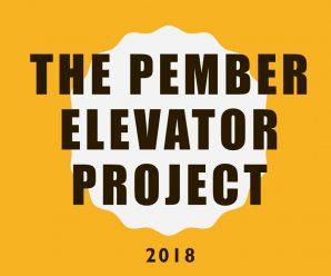 Elevator Progress